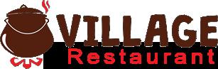 De Village Restaurant